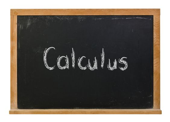EDU Niche believes helping students when they need it. Calculus is one of the hardest subjects in high schools . Our expert tutors provides step by step solution to students struggling with high school calculus.