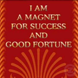 Google Image Result for http://rlv.zcache.com/success_self_affirmation_statement_magnet-d1470814587114229798gm5_325.jpg