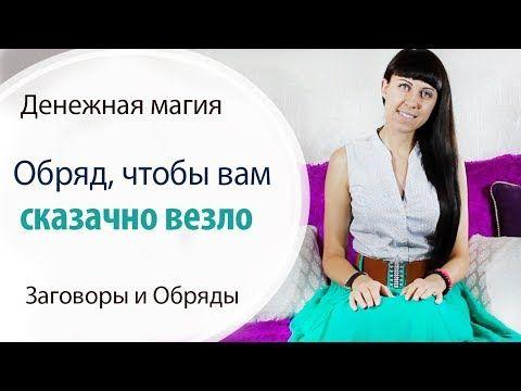 альфа банк тюмень онлайн заявка