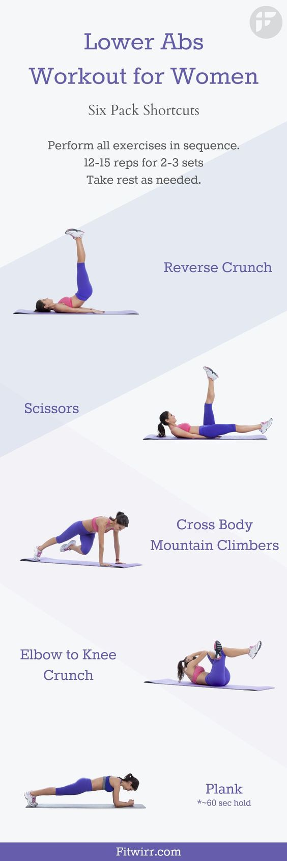 lower ab workouts 5 easy exercises to strengthen tight the core lower ab workouts lower. Black Bedroom Furniture Sets. Home Design Ideas