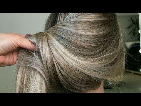 Pin By Jamilae On Fulla Baby Hair Upstyles Hair Styles Long Hair Styles