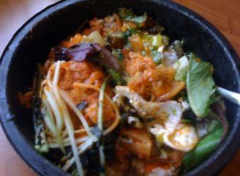 how to make korean pollock roe