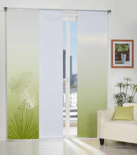 glastür badezimmer blickdicht kalt bild oder ffcfcff capri