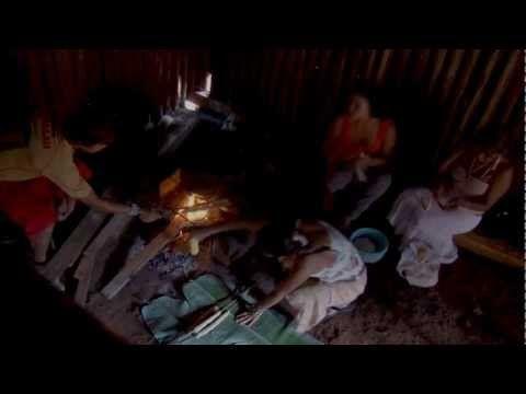 """▶ Episódio """"PAGODE COM..."""" (trecho 01) - YouTube"""