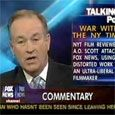 Bill O'Reilly lying  with rebuttal - http://www.outfoxed.org/oreillylies.php