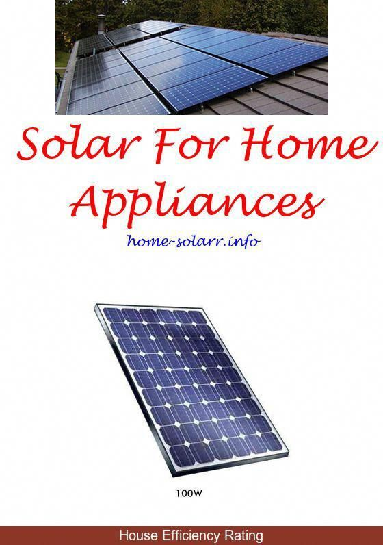 Solar Kit Home Solar Mobiles Solar Electric System Powering Your Home With Solar Energy Production Of Electricity From S Solar Power Kits Solar Solar Heating
