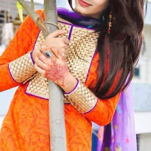 pin by ayesha nadeem on fashion trends in pakistan pinterest