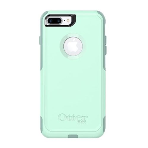 Best Buy Otterbox Commuter Series Case For Apple Iphone 7 Plus And 8 Plus Ballet Pink 77 56854 Otterbox Phone Cases Otterbox Iphone Iphone Phone Cases