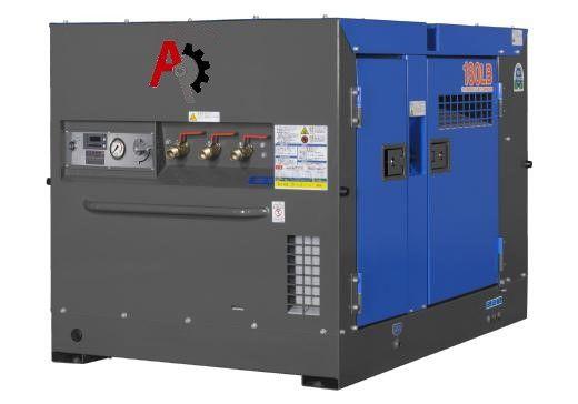 Air Rotor Pte Ltd By Air Rotor Air Compressor Repair Air