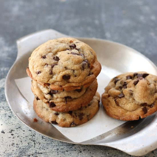for chocolate chips caramel cups chocolate chip cookies chocolate chip ...