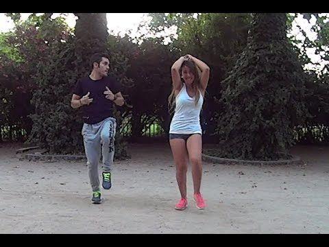 Luis Fonsi Ft Daddy Yankee Despacito Zumba Choreography Youtube Zumba Daddy Yankee Despacito Daddy Yankee
