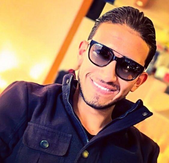 العادة السر ية بعد الزواج فؤاد أحمد عايش Square Sunglasses Men Square Sunglasses Mens Sunglasses