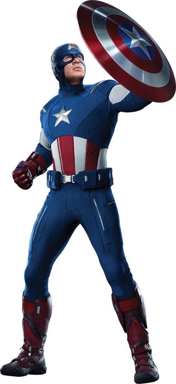 Clip Art Captain America Clip Art captain america clip art chris evans blue pants