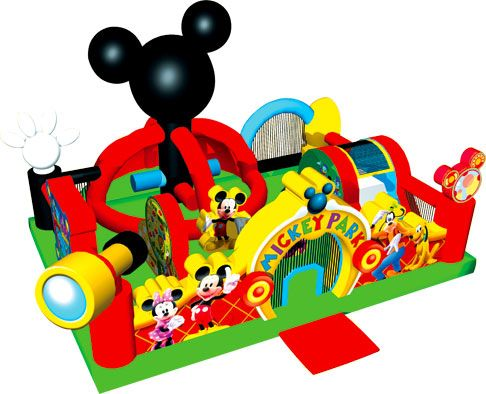 parc-mickey-mouse