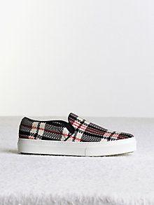 Les chaussures CÉLINE Hiver 2013   CÉLINE