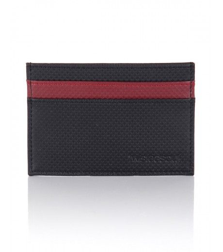 Spot Card Holder One Size - £4.99