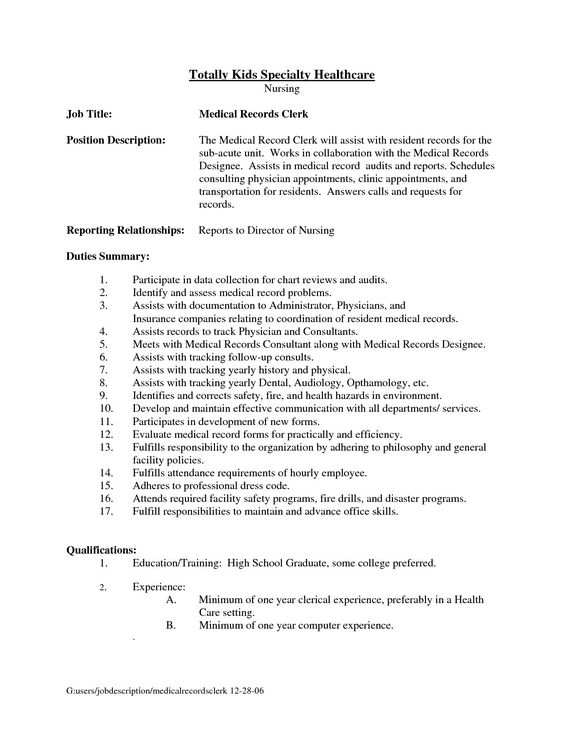 census clerk sample resume fundraising volunteer unit cover letter - census clerk sample resume