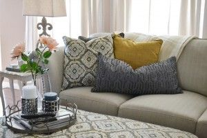 lots of lovely | lifestyle . beauty . home