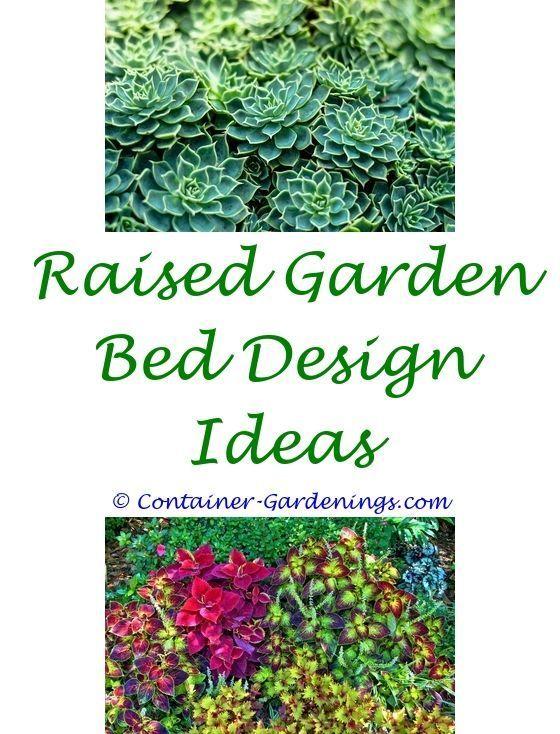 Unique Gardening Gift Ideas Front Garden Design Ideas Uk Tips O Small Garden Ideas For Beginners Summer Garden Party Decorations Garden Ideas For Small Yards