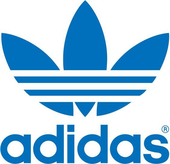 adidas company info