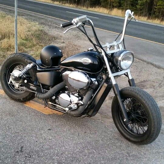 honda shadow 1100 bobber with 334533078547804379 on Honda Shadow additionally Harley Davidson Dyna Wide Glide also Watch further 334533078547804379 additionally Index en.