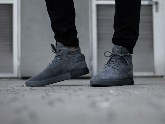 adidas Originals Tubular Invader S81796 Zapatillas