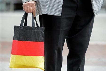 Berlin pourrait encore réduire sa prévision de croissance 2013 - http://www.andlil.com/berlin-pourrait-encore-reduire-sa-prevision-de-croissance-2013-45197.html