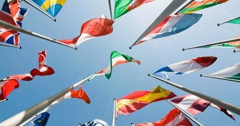 Continental woes: M practitioners in Europe want to see spending not cuts