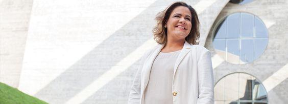 O documento reforça o compromisso da companhia com a equidade de gêneros