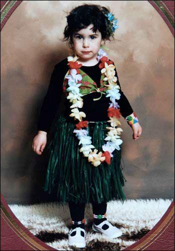 Amy Winehouse histoire  F04e39c1f3c24db4d02508e690eb459c