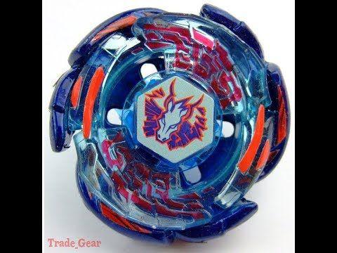 شاهد كيف تصنع أروع بلبل من قوارير المياه نافس به جميع أصدقأك Youtube Pegasis Elementary Art Projects Kids Toys