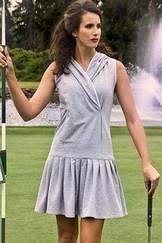 Golf School GB www.residentialgolflessons.com - Golf - Pinterest ...