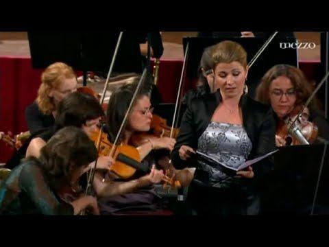 Zelenka: Requiem pour Auguste II | Collegium 1704