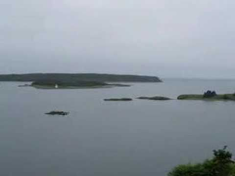 Cape Breton music, Natalie MacMaster