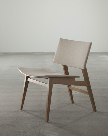 New Furniture Collective Joined Jointed To Launch At The London Design Festival Armchairs