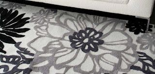 Rugs under $300 ....South Shore Decorating Blog: MUST SEE DAILY DEALS - Updated Daily