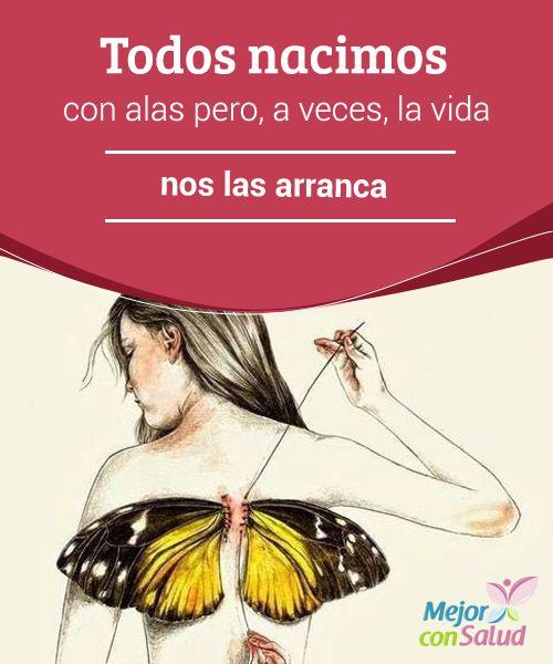 Como Mariposas F050368788ff8115893714c35a6b311d