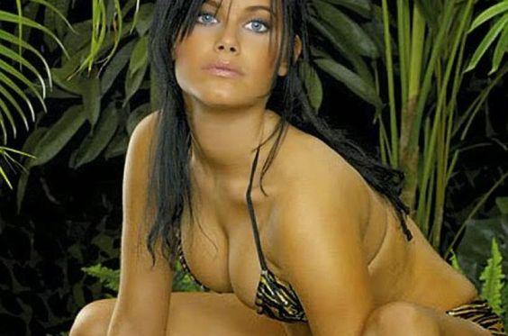 Sophia Hellqvist