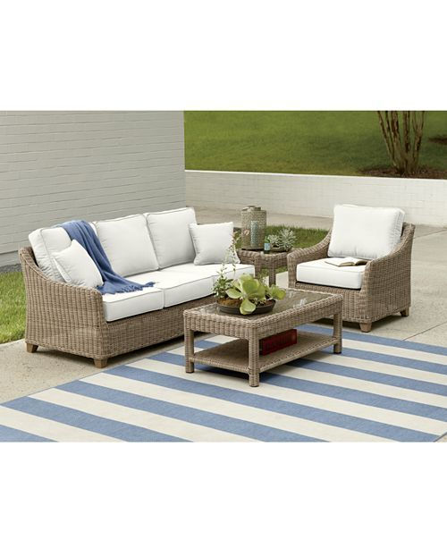 Download Wallpaper Synthetic Wicker Patio Furniture Reviews