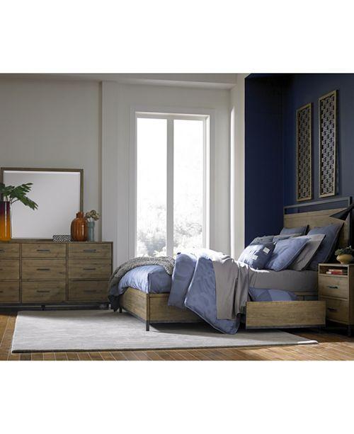 42+ Abilene storage bedroom furniture cpns 2021