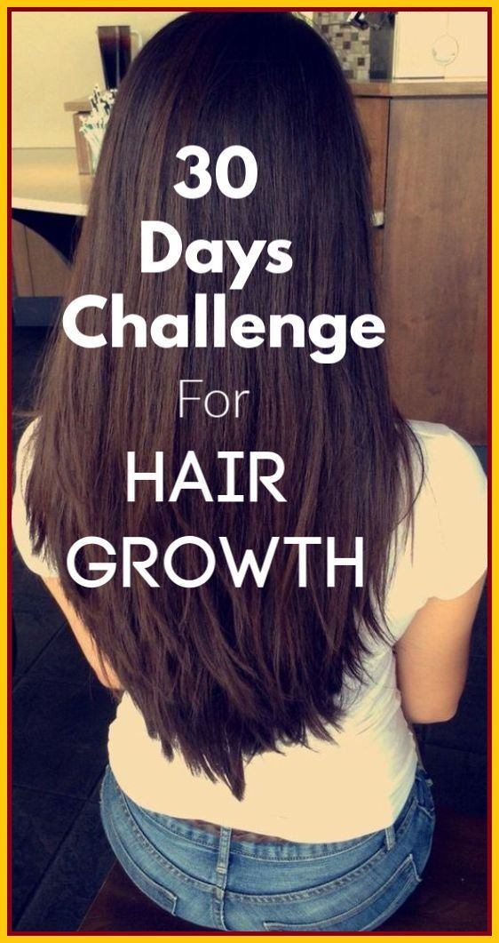 Tumblr In 2020 Hair Growing Tips Thick Hair Remedies Hair Growth Challenge
