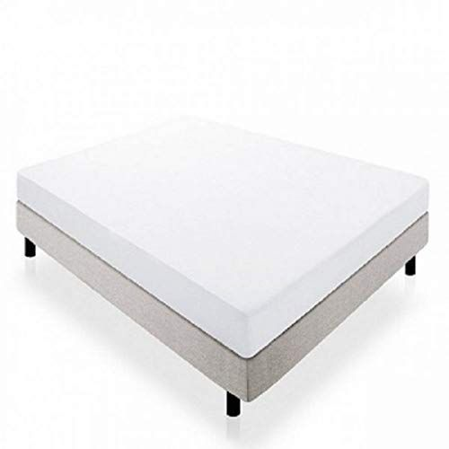 Memory Foam 11 California King Mattress See This Great Product