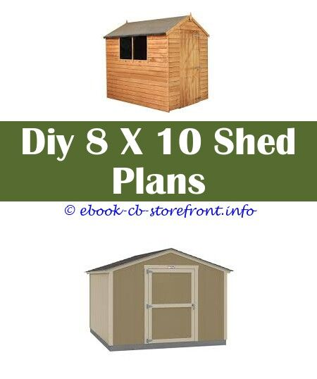 5 Pleasing Ideas Timber Frame Shed Plans Mini Garden Shed Plans Oregon Shed Building Codes Shed Building Directions Free Shed Plans 8x10