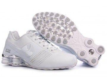 nike pas cher dunks sb - Nike Store. Nike Shox OZ Mens Running Shoes - White - Wholesale ...