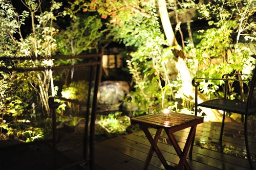 Manyo no Niwa Four Seasons Nature Walk   Ashikari Ashikari ASHIKARI