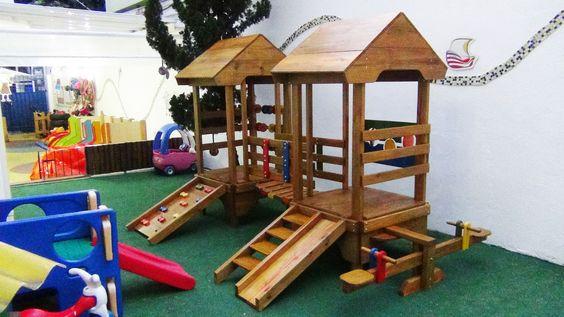 Brinquedo em madeira para crianças de 3 a 6 anos