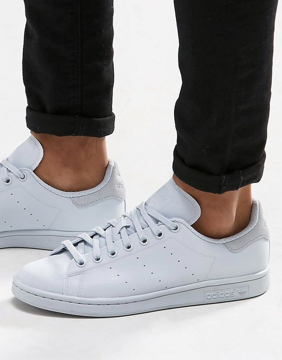 reputable site e3b44 87a07 adidas stan smith gold label adidas gazelle indoor forest green white
