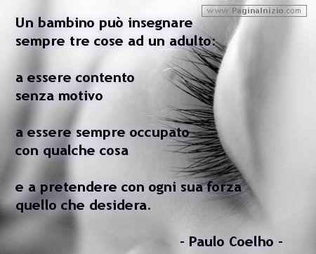 Immagine di http://www.paginainizio.com/frasi/poster/poster49.jpg.