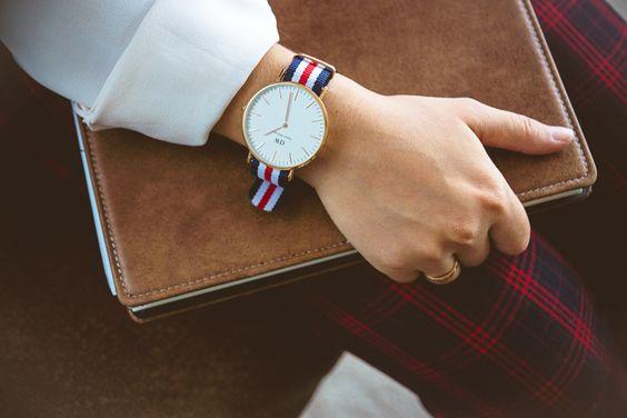 часы даниэль веллингтон женские купить в спб 2015