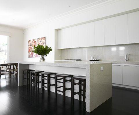 Page Not Found Kitchen Design Kitchen Interior Minimalist Kitchen Cabinets
